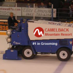 zamboni 150x150 Auto Transport 9 to 5