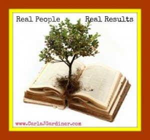 Real People Real Results 300x280 Real People, Real Results