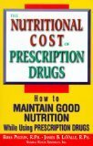 Nutritional Cost 2