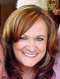 Beth Moell