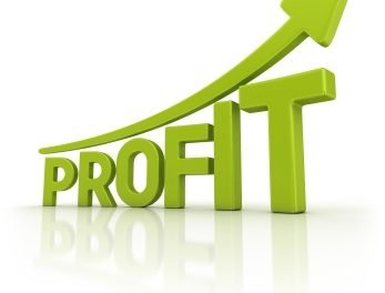 Efficiency of Employees Determines Business Profits