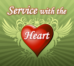 Nationwide Auto Transport – A Broker With A Heart