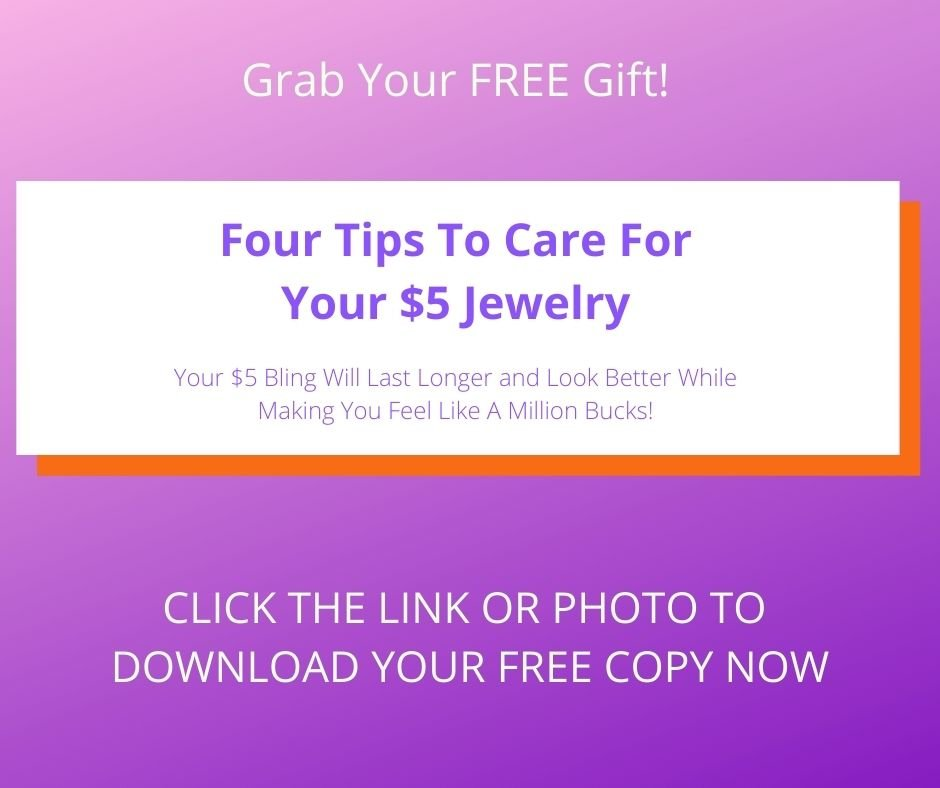 Grab Your FREE Gift!